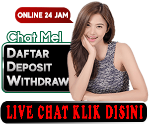 live chat howtobecomeaphlebotomist